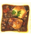 CUISSES AU VIN DE ROC-AMADOUR 2 parts